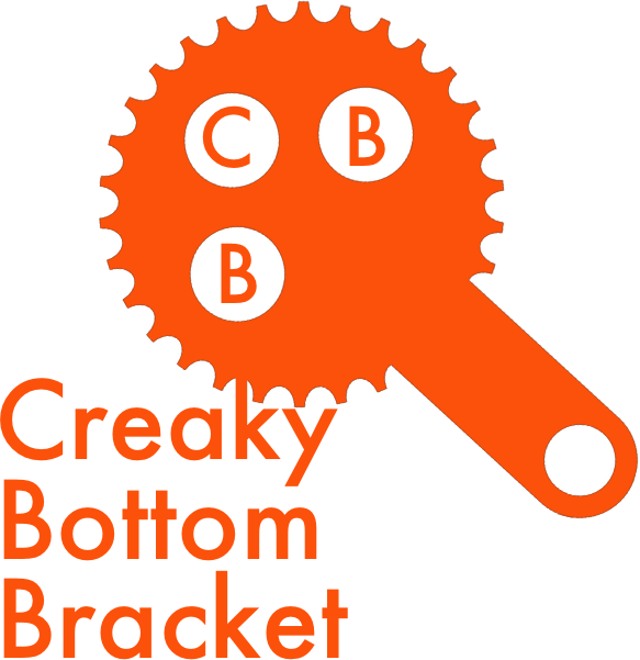 Creaky Bottom Bracket