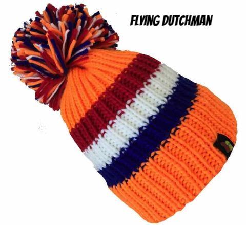 Flying_Dutchman_large.jpg