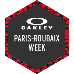 Oakley-ParisRoubaix-Badge.png