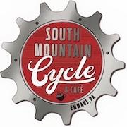 southmountaincyclelogodark.jpg