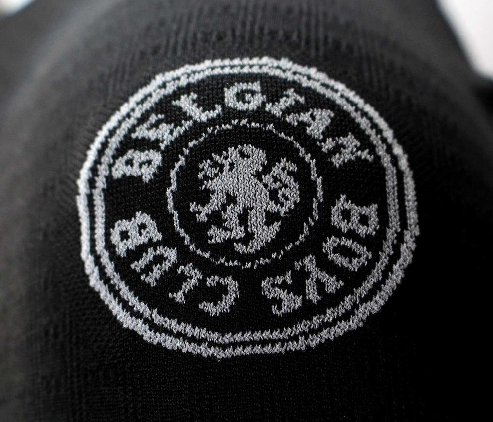 Baselayer_blk12_2048x2048.jpg