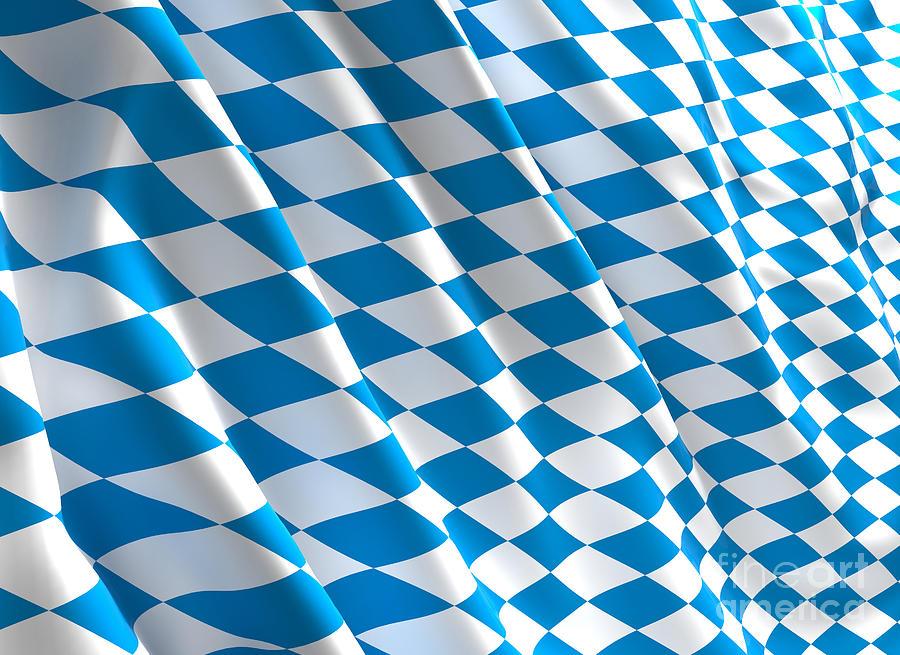 flag-bavaria-bavarian-pattern-image-search-results-153384.jpg