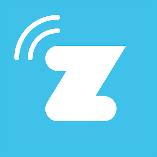 Review: Zwift Companion App — Creaky Bottom Bracket