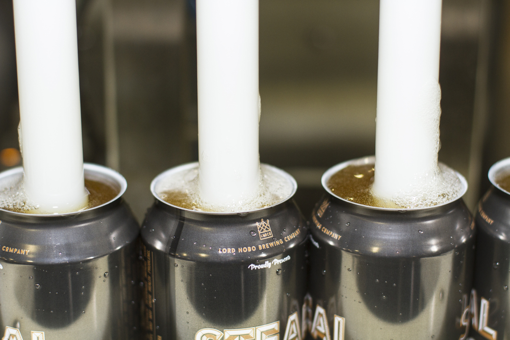 canning line_1.jpg