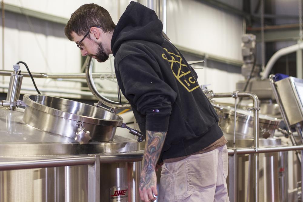 Master Brewer_2.jpg