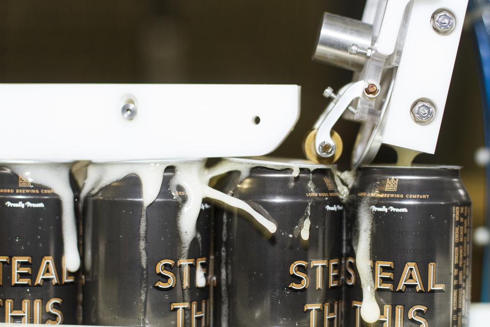 canning line_4.jpg