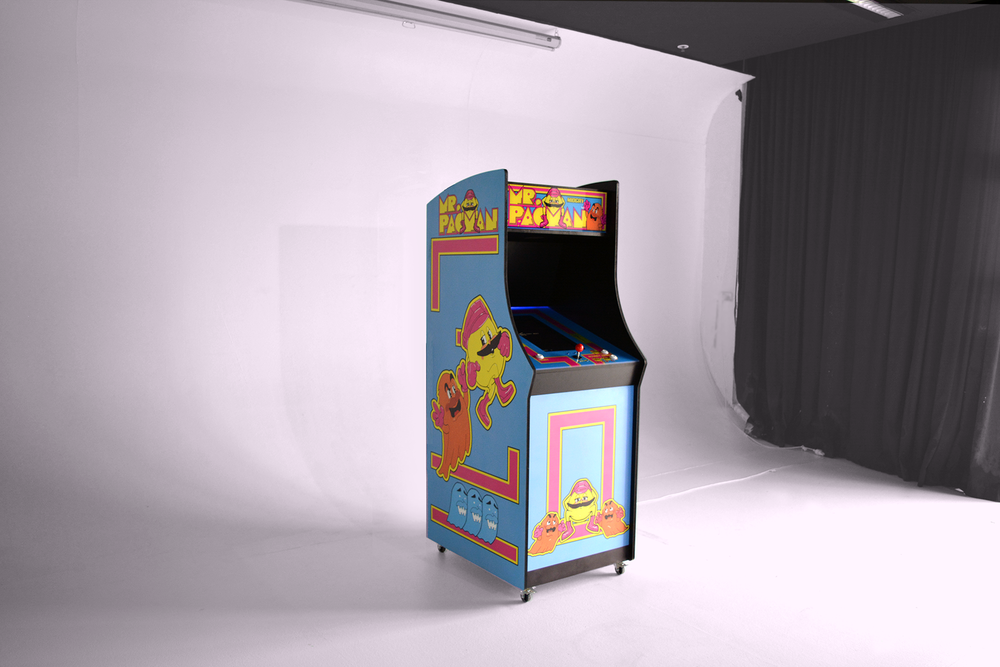 Mr Pacman, three quater view (web ver).png