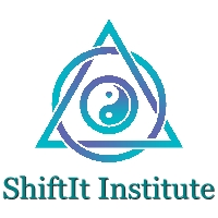 ShiftIt Institute