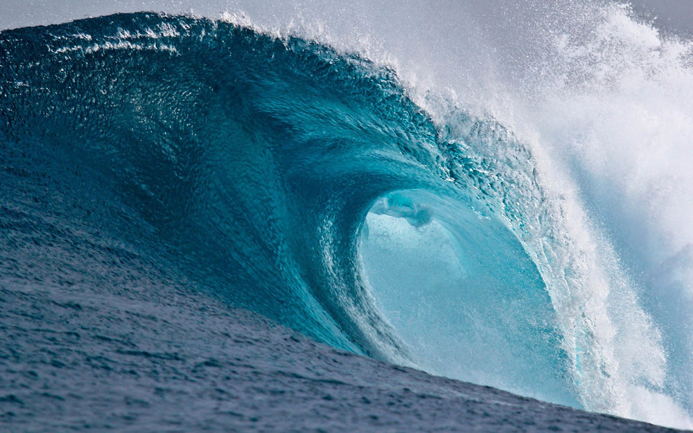 Big Wave Wallpapers 05.jpg