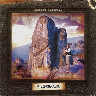 Pilgrimage (2).jpg