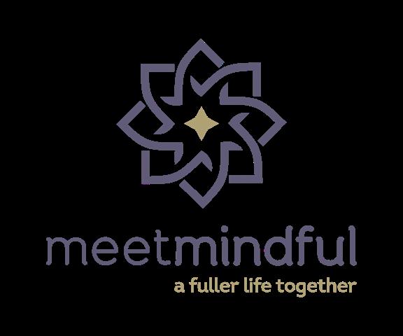 MeetMindful_Logo_Vert_Purple.png