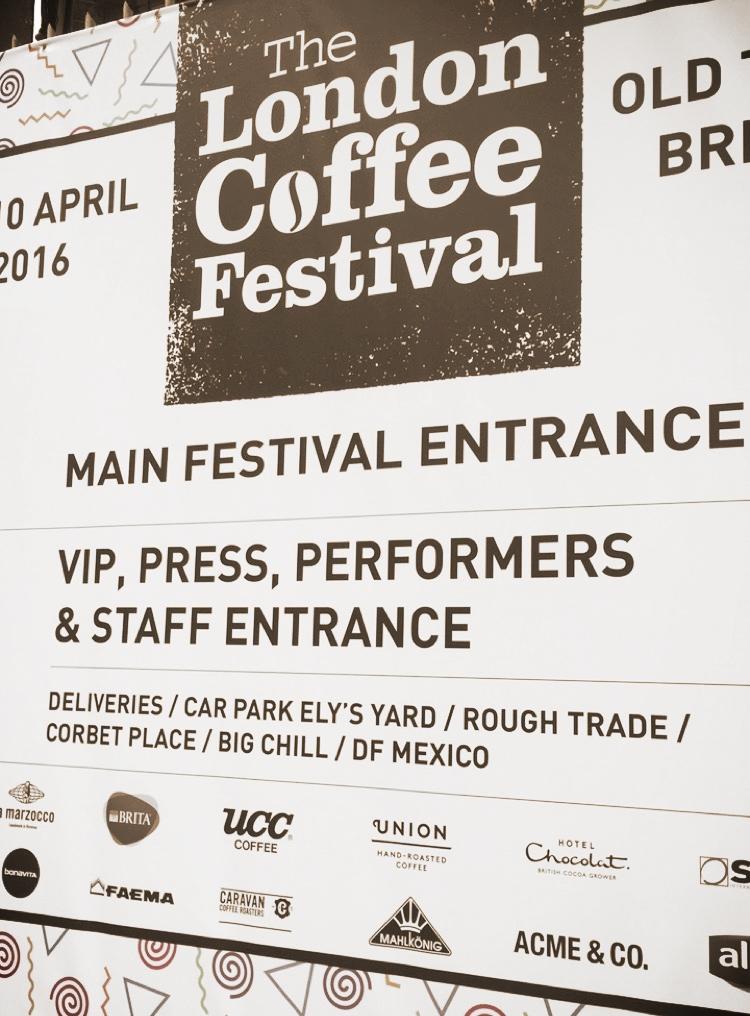 london-coffee-festival_26218174032_o.jpg