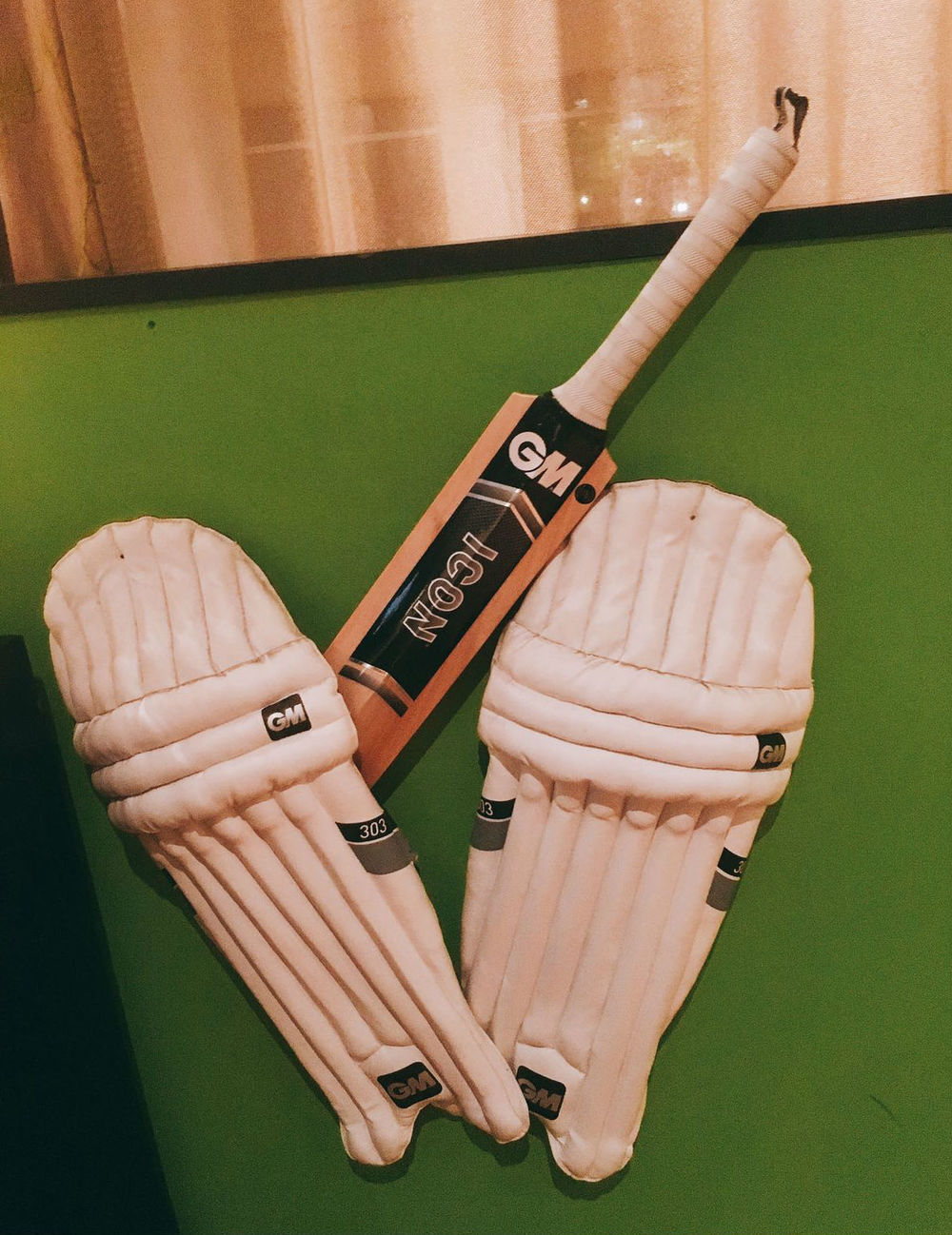 Review: Chinese Cricket Club