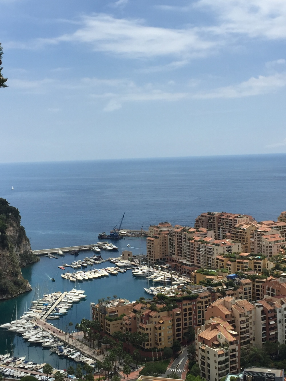 monaco-monte-carlo-travel-blog_27094392484_o.jpg
