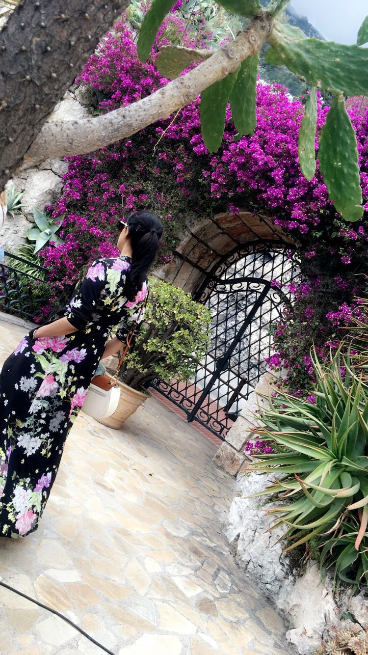 jardin-exotique-monaco_27096591213_o.jpg