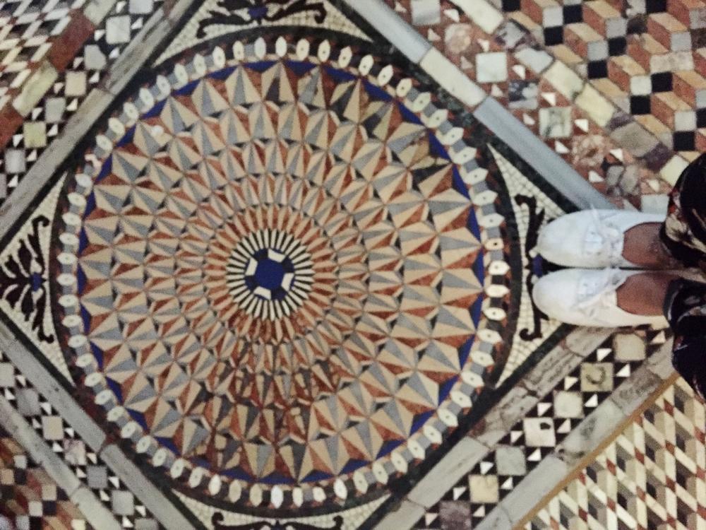Saint Mark's Basilica - Venice Travel Guide