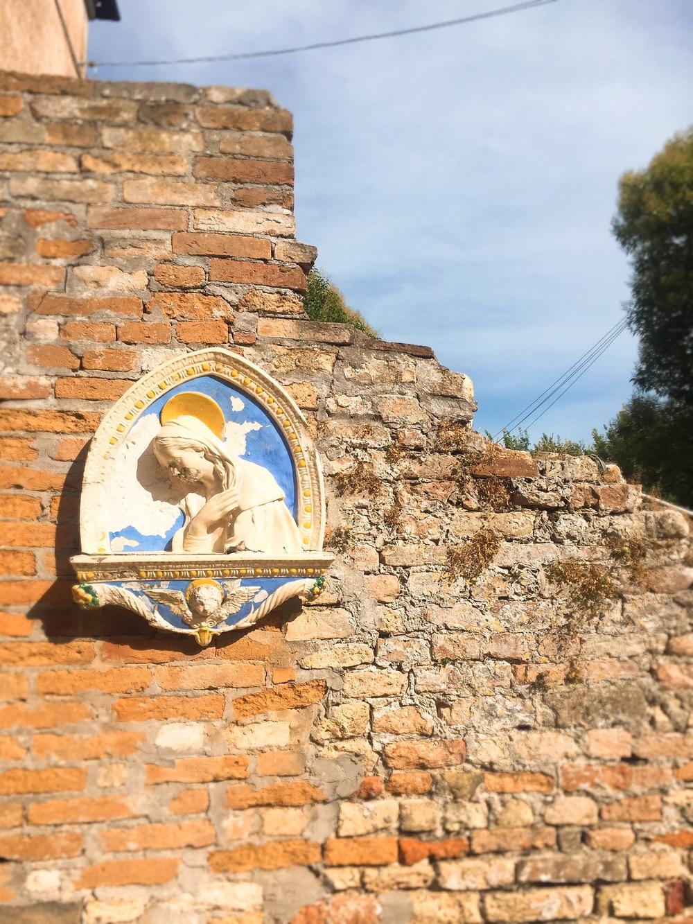Torcello - Venice Travel Guide