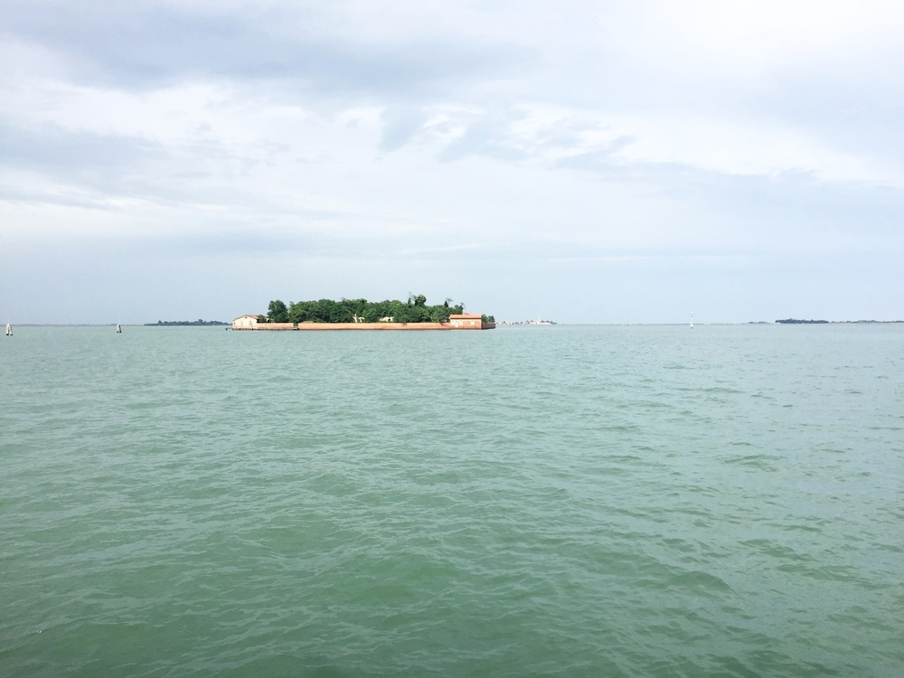 Islands - Venice travel guide