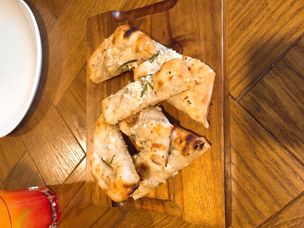 firebrand-pizza-review-marylebone_29956999572_o.jpg