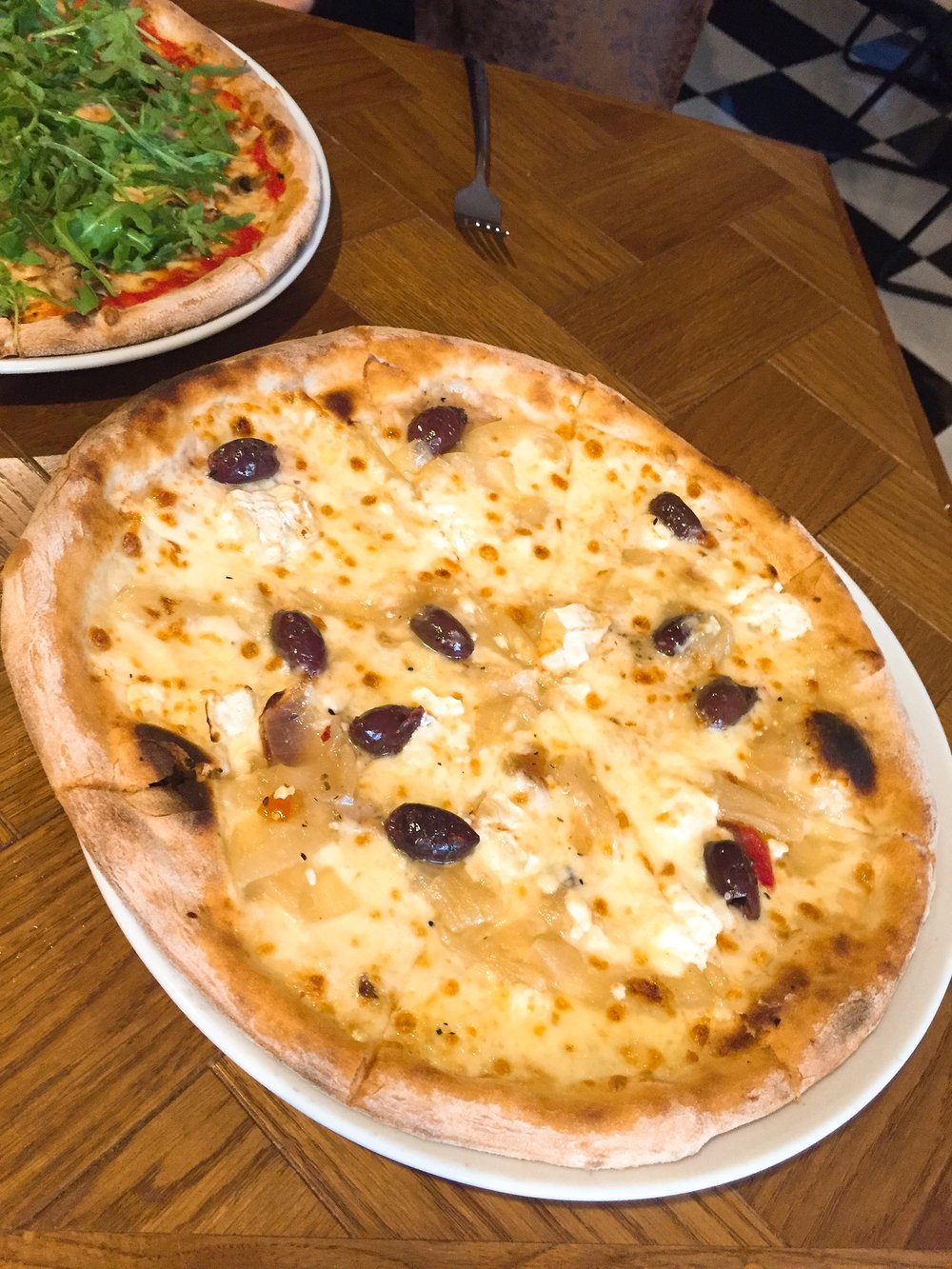 firebrand-pizza-review-marylebone_30070828985_o.jpg