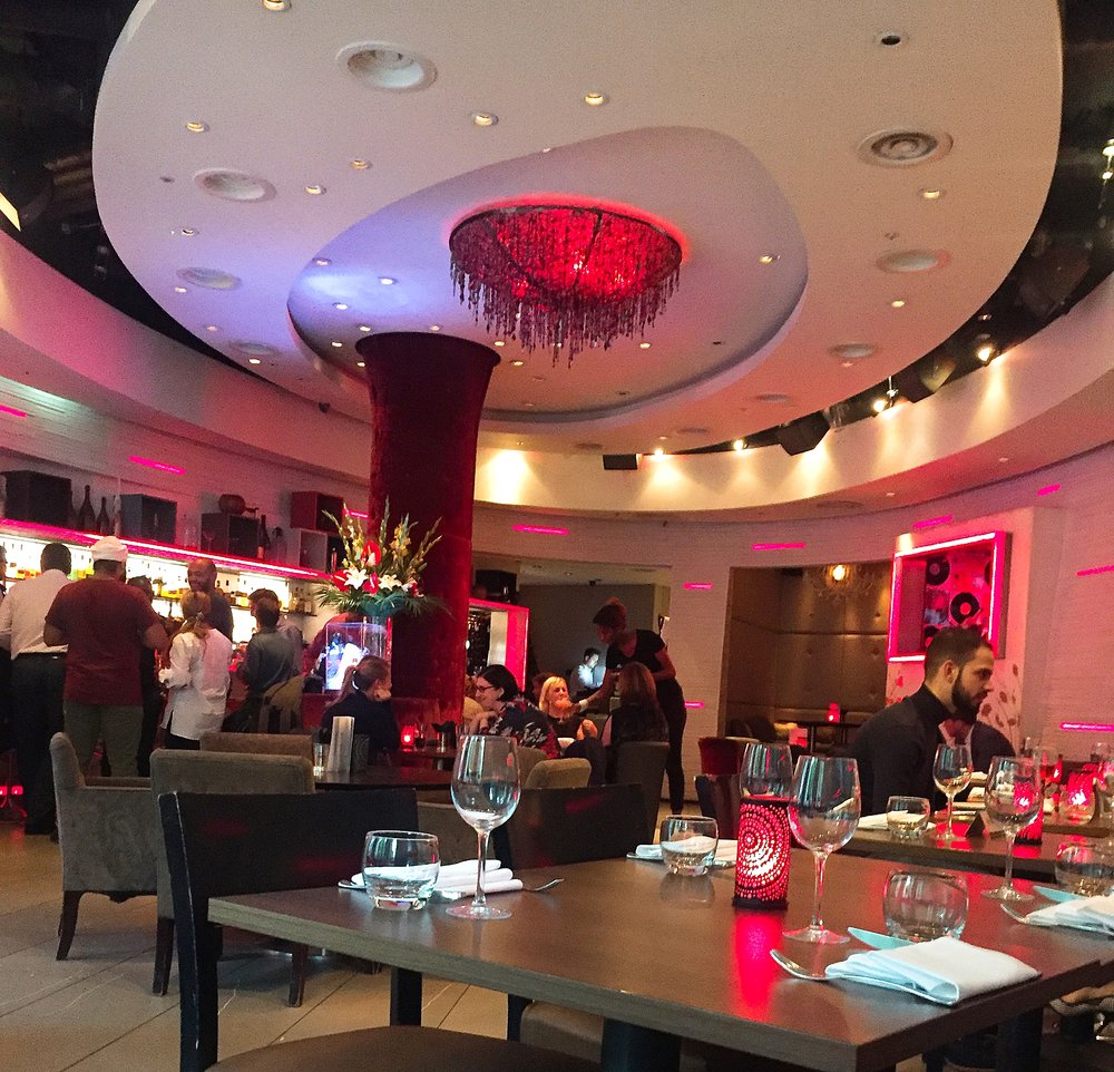 eaton-square-restaurant-review