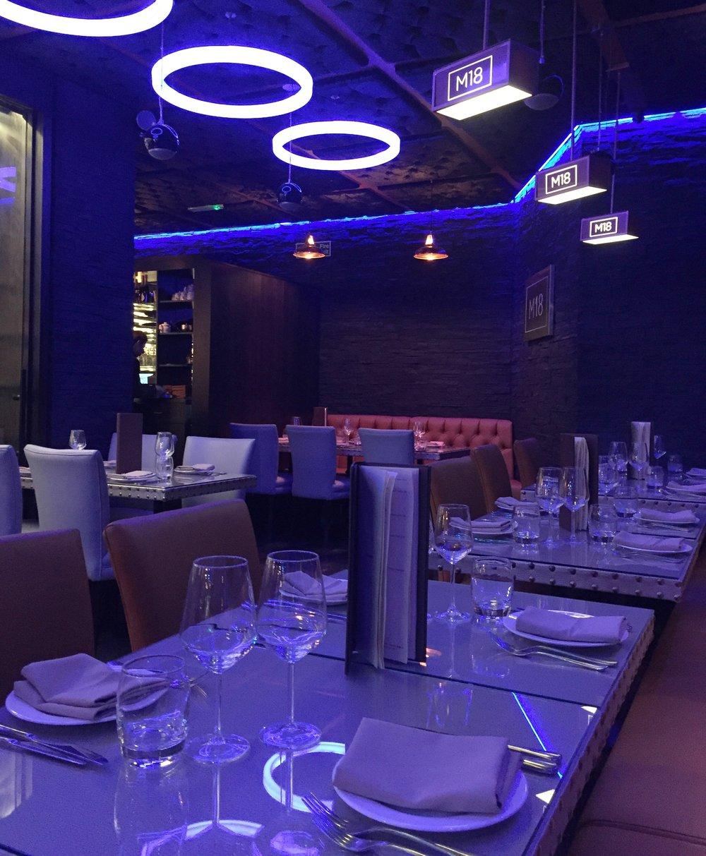 m18-restaurant-review_39393146771_o.jpg