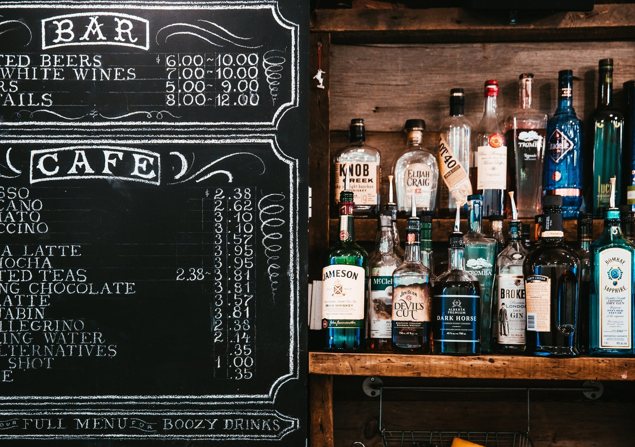 Fathers Day Gift Ideas The Drinks Guide Her Favourite Food Travel