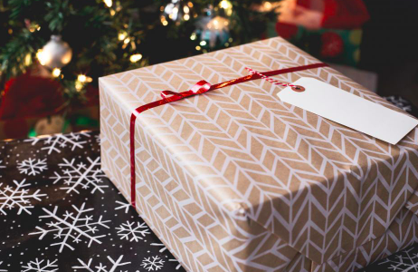 Foodie gadget Christmas gift guide