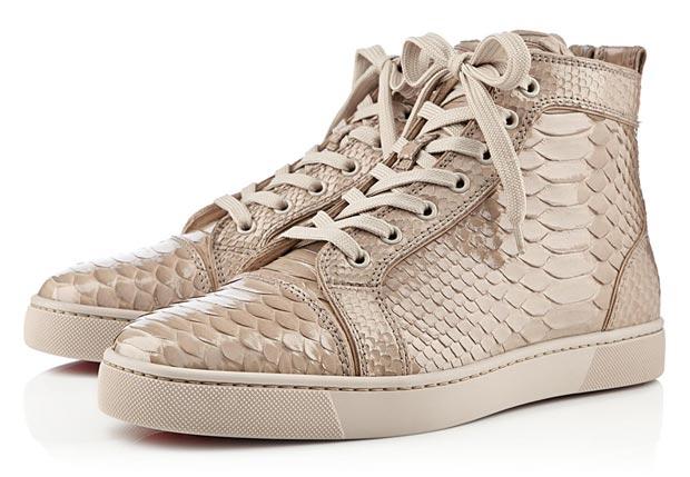 fashion-sneakers-louboutin-python-hi-top-python-sneakers.jpg