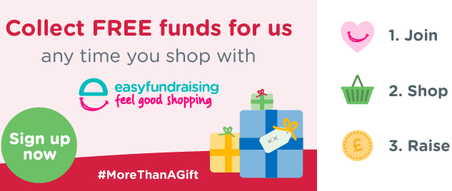 easyfundraising_web_banner_698x296.png