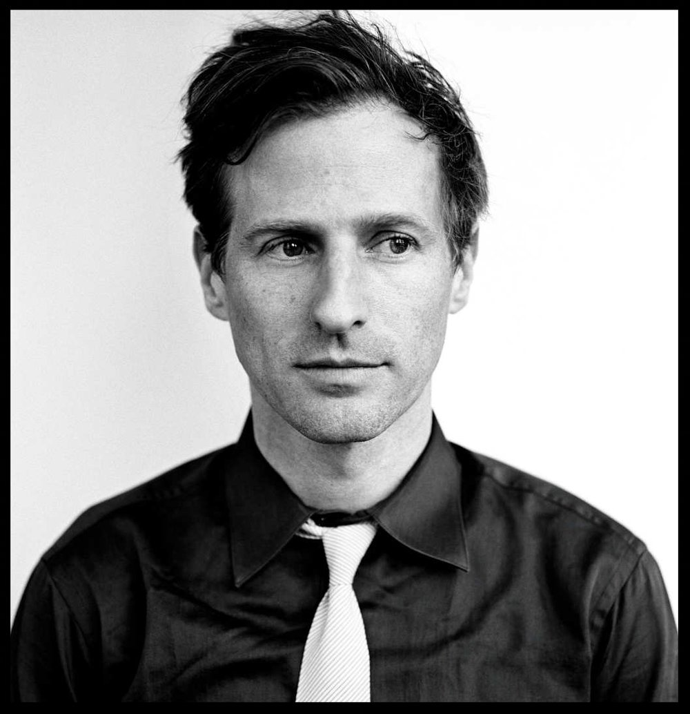 Spike Jonze, director