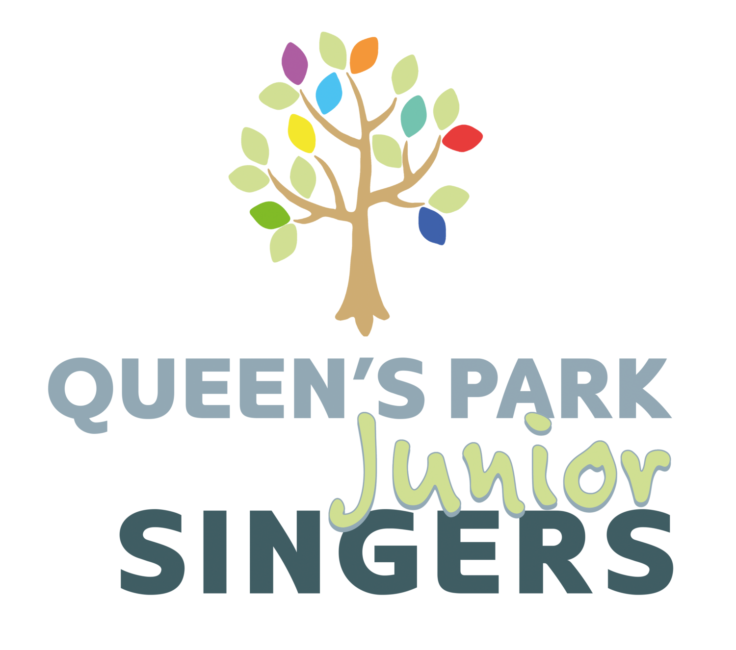 Queen's Park Junior Singers