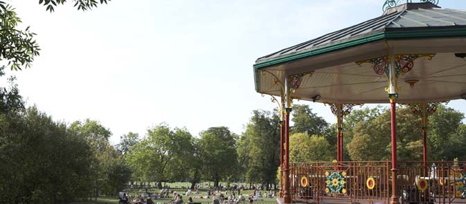 queens-park-bandstand-resized.jpg