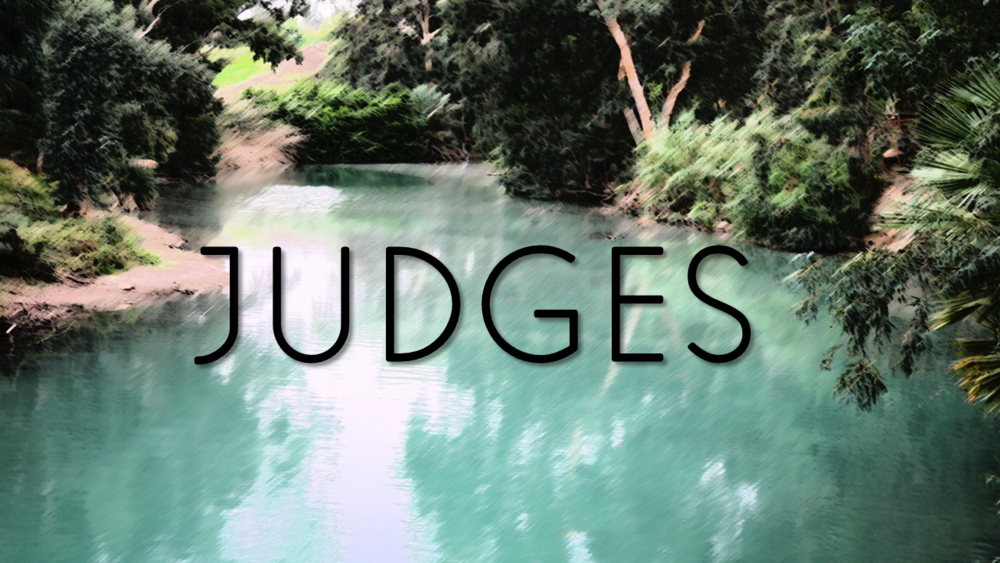 Judges Title Card.png