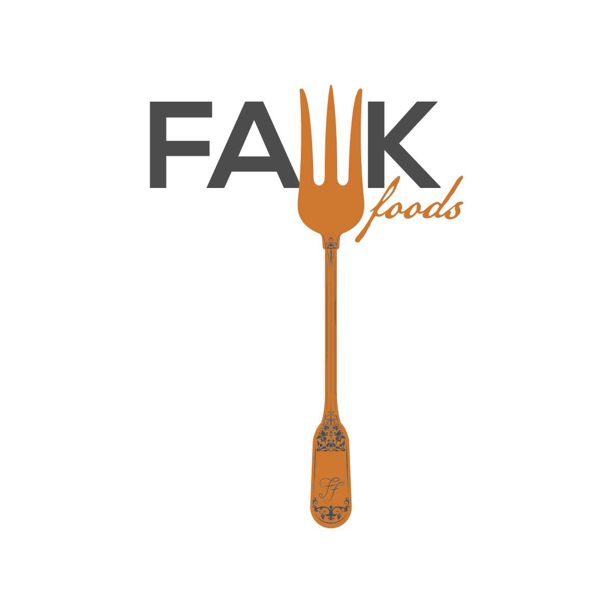 Fawk Foods Kitchen & Bakery