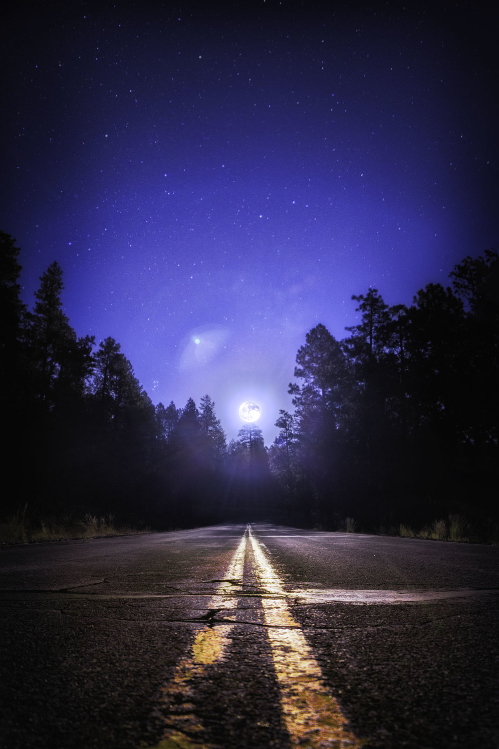 Moonlight Road.jpg