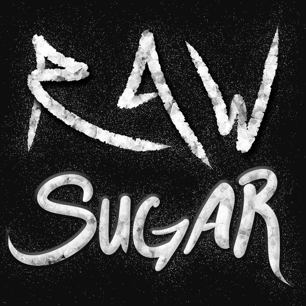 Raw Sugar Logo v4.2.jpg