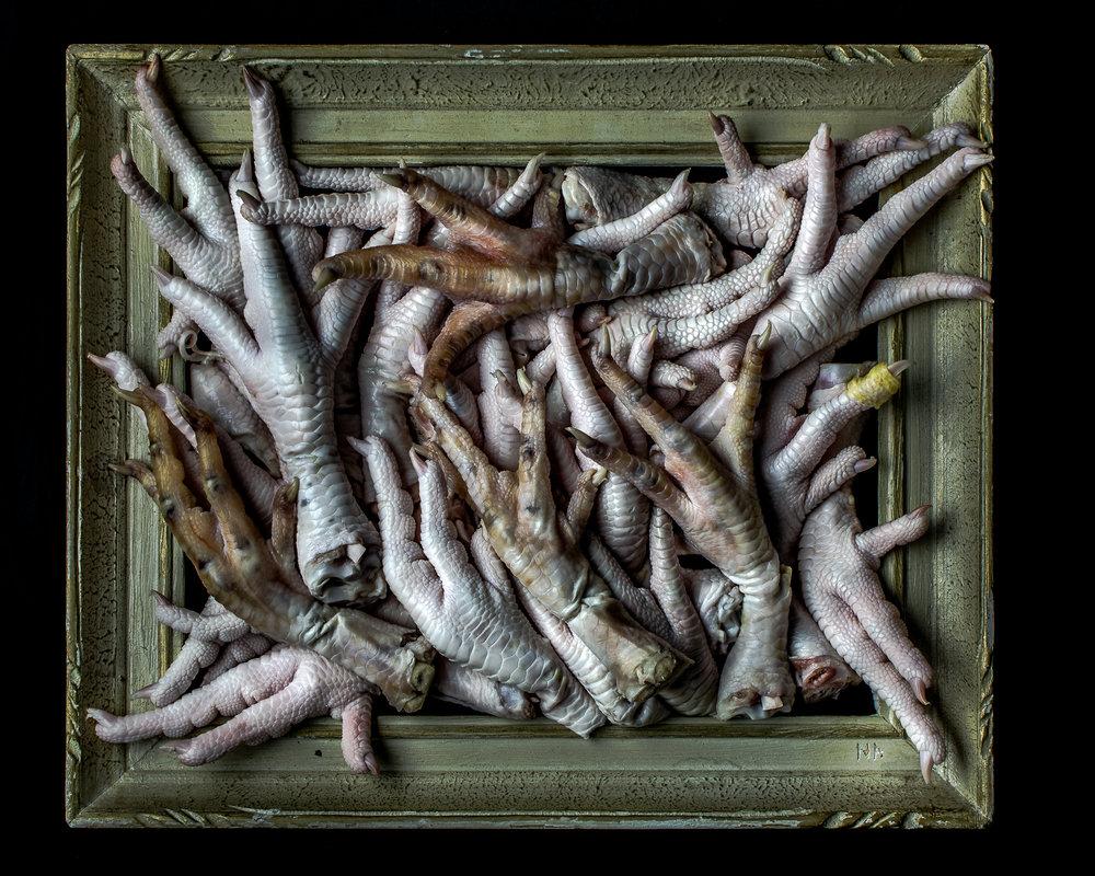 meat-frame-4.jpg