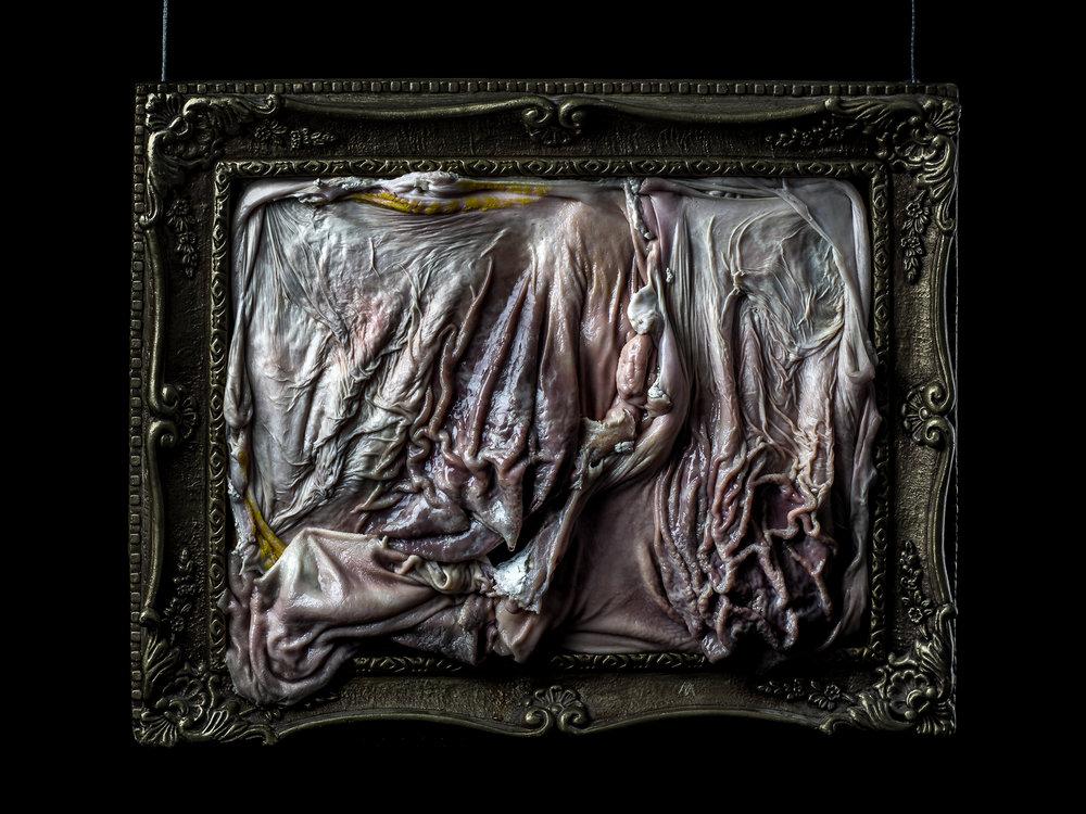 meat-frame-5.jpg