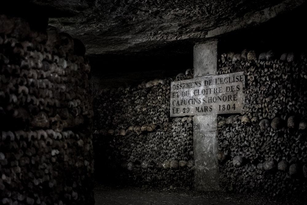 catacombs-49.jpg