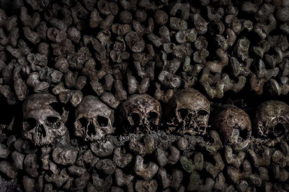 catacombs-27.jpg