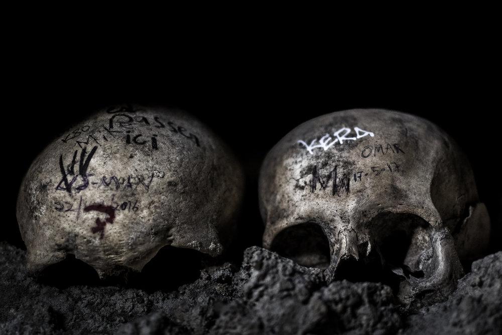 catacombs-18.jpg