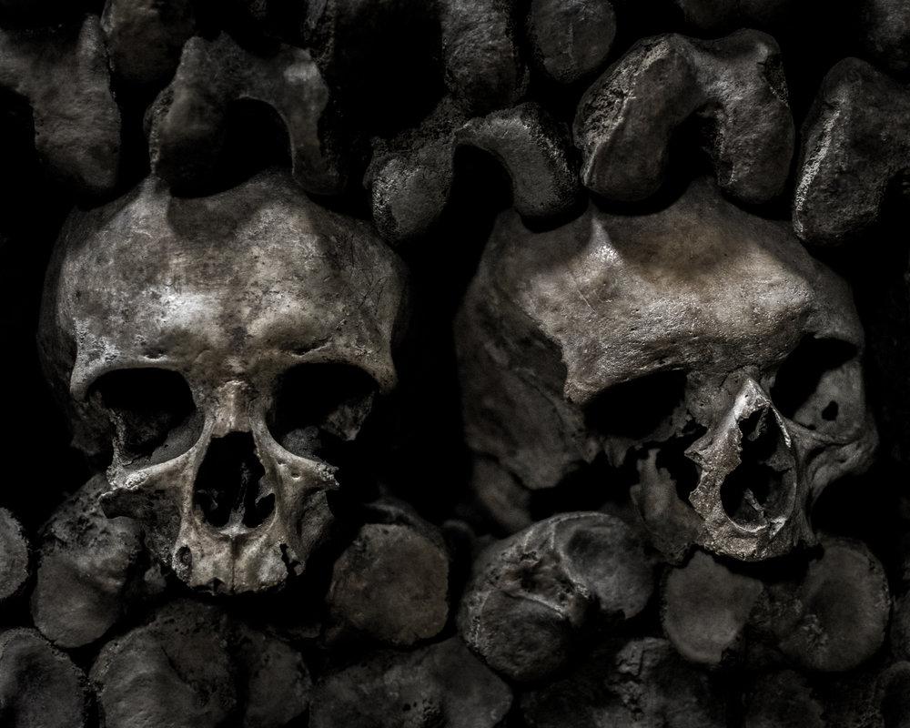 catacombs-16.jpg