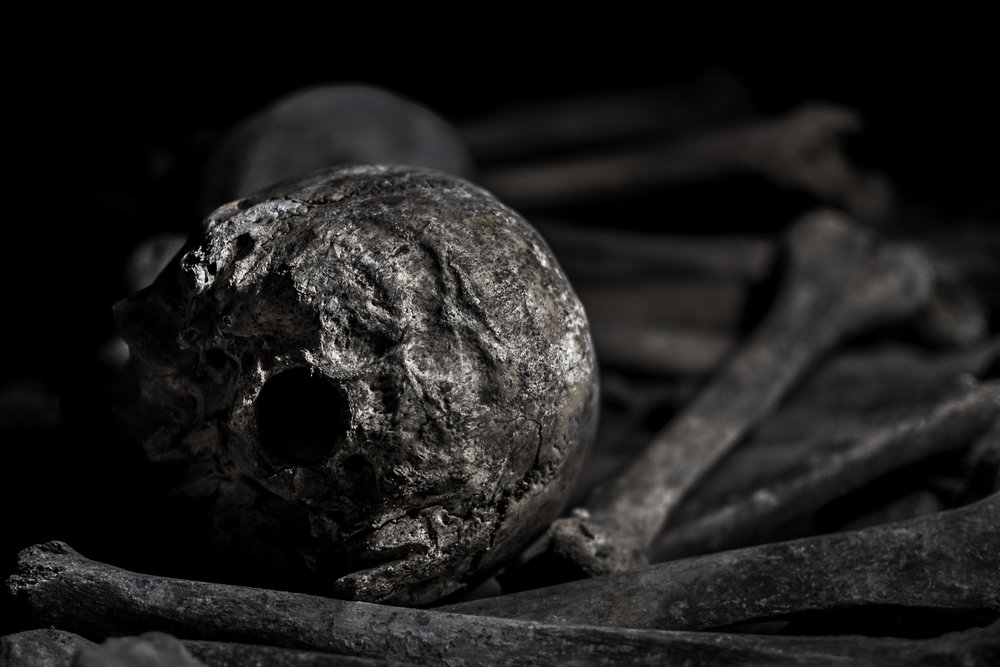 catacombs-7.jpg