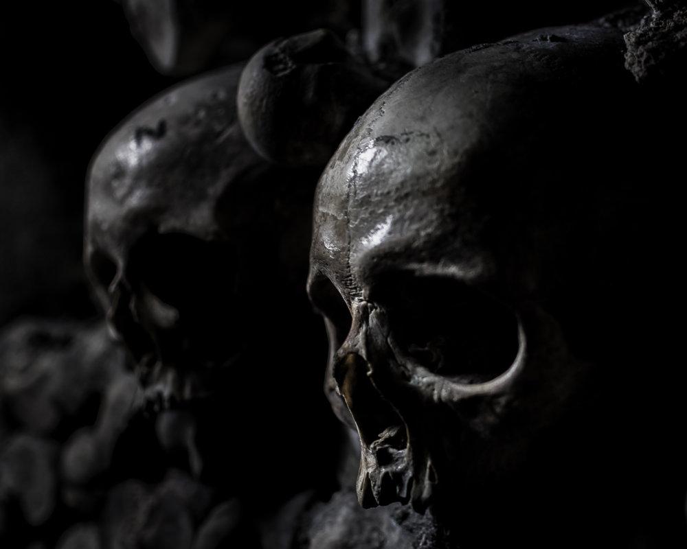 catacombs-2.jpg