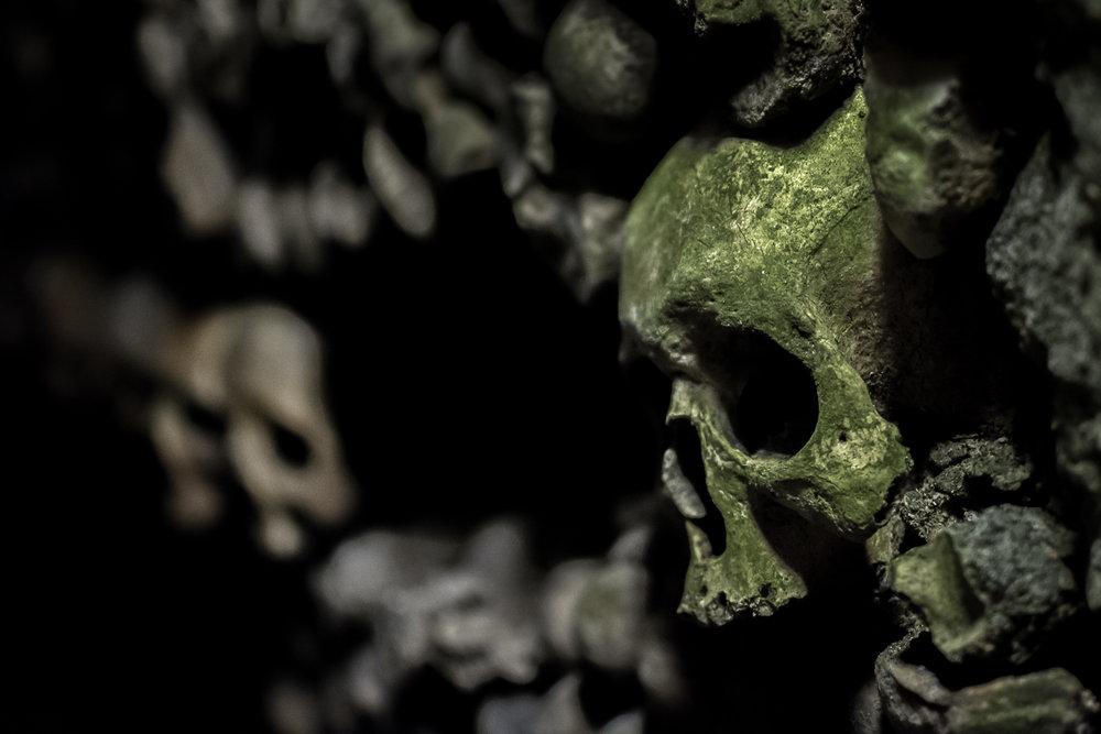 catacombs-45.jpg