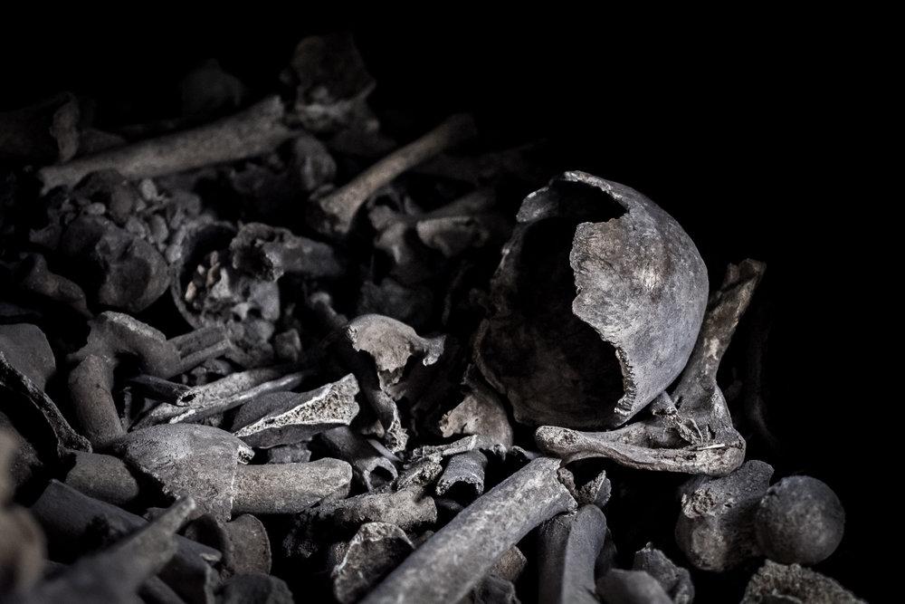 catacombs-9.jpg