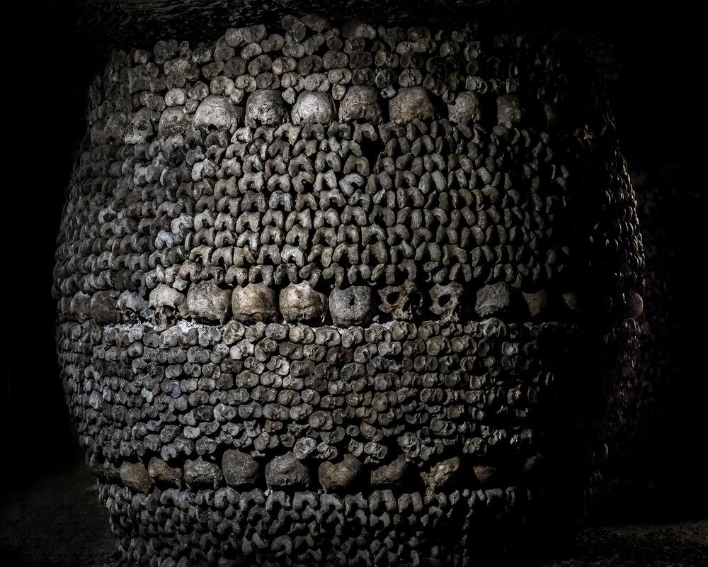 catacombs-48.jpg