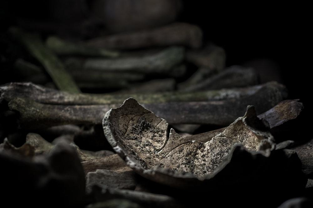 catacombs-36.jpg
