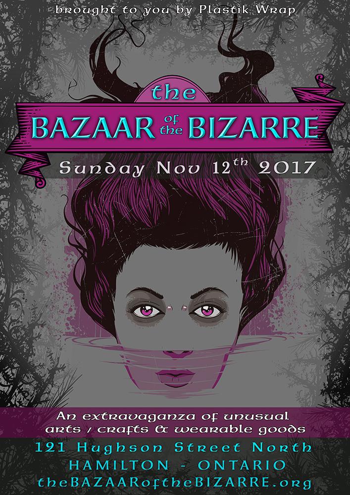 Bazaar-Poster_HamiltonNov2017.jpg
